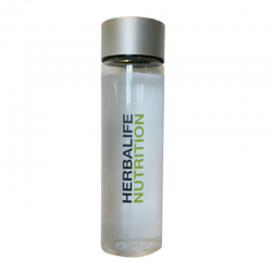 Bouteille Herbalife...