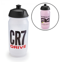 Gourde sport CR7 Drive 550 ml