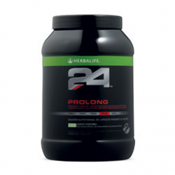 Herbalife 24 - Prolong Citron