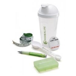 Kit Starter Herbalife